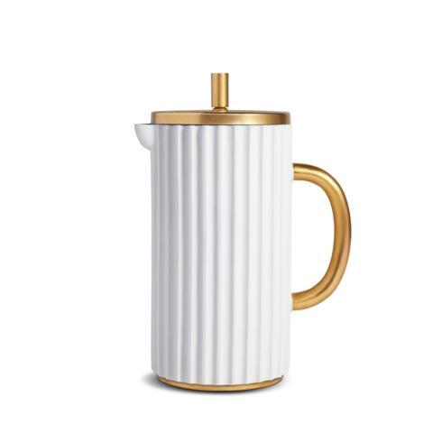 $276.00 Ionic French Press