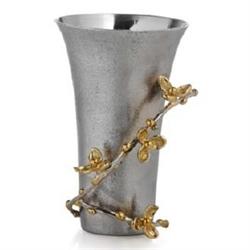 Michael Aram  Bittersweet Bittersweet Bud Vase $79.00