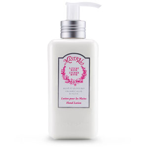 Lychee Rose Lotion collection with 1 products