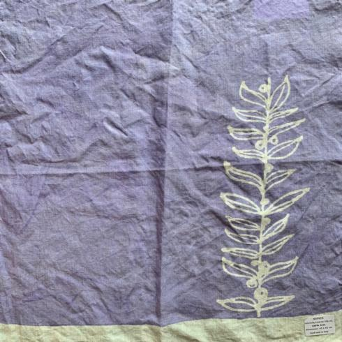 Naturalia Lilla Dish Towel collection with 1 products