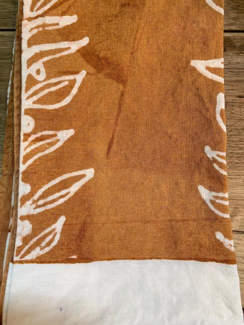 Naturalia Dish Towel collection with 1 products