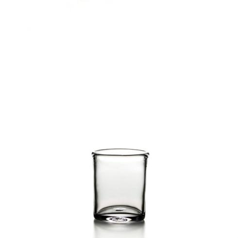 $135.00 Newbury Vase MD