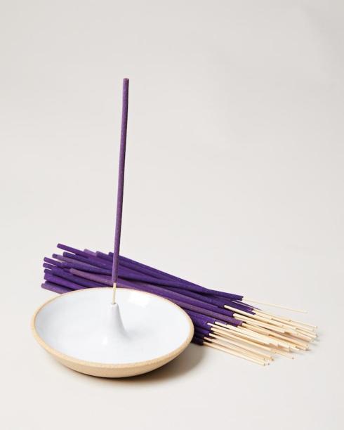 $65.00 Pantry Incense Burner