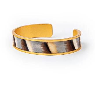 $145.00 Brandi Thin Cuff