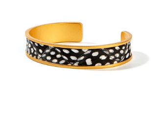 $145.00 Courtney Thin Cuff