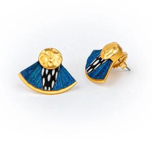 $95.00 Leslie Earring