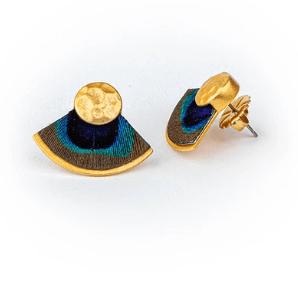 $95.00 Aly Earring
