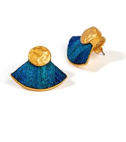 $95.00 Walton Earring