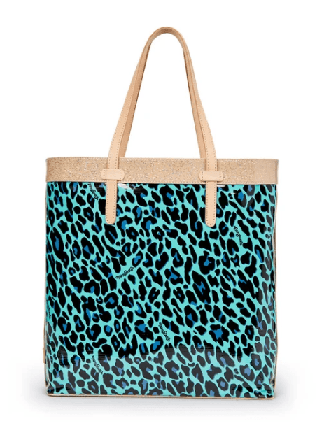 Gem Slim Tote collection with 1 products