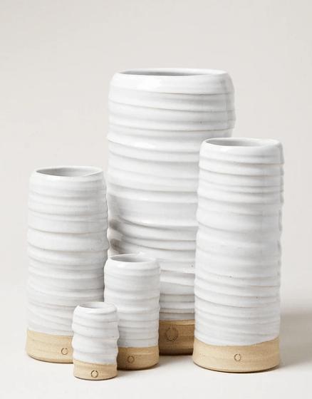 $95.00 Trunk Vase Medium