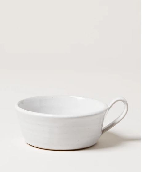 $48.00 Silo Soup Mug