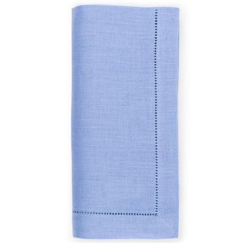 Festival Dinner Napkins Set/4 BLUEBELL collection with 1 products
