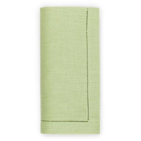 $57.00 Festival Dinner Napkins Set/4 KIWI