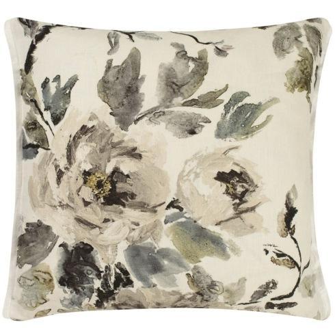 $205.00 Shanghai Garden Ecru Pillow