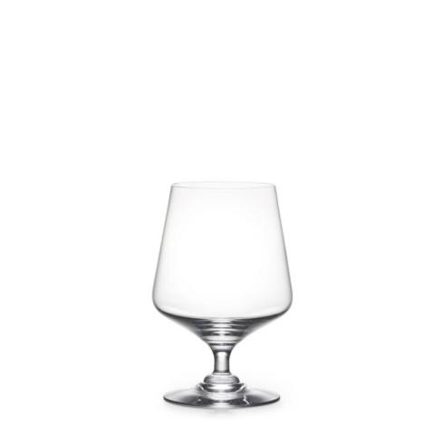 Vintner Snifter  collection with 1 products
