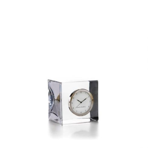 $100.00 Woodbury Clock