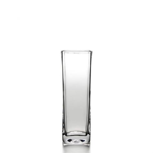 $170.00 Woodbury Vase LG