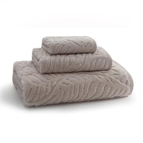 $20.00 Palma Hand Towel Avena
