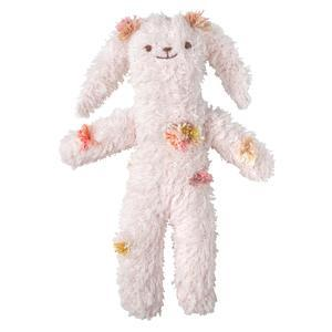 Pom Pom the Fuzzy Bunny collection with 1 products