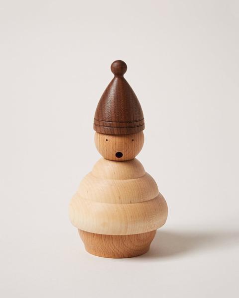 $145.00 Gunter Crafted Woodland Smoker