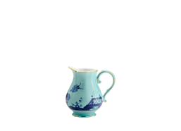Milk Jug Small