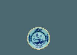 Richard Ginori 1735  Oriente Italiano