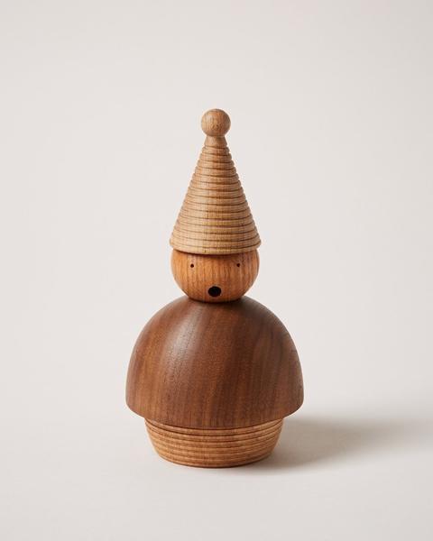 $145.00 Willhelm Crafted Woodland Smoker