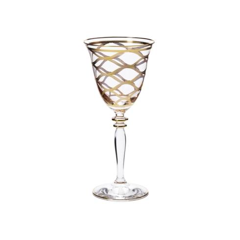 $401.00 Wine Glass