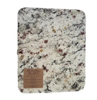 Serving Slabs collection with 18 products