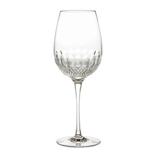 Waterford  Colleen Essence Wine/Claret $80.00