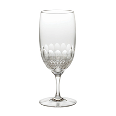 Waterford  Colleen Essence Iced Beverage $80.00