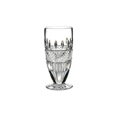Waterford  Irish Lace Iced Beverage $65.00