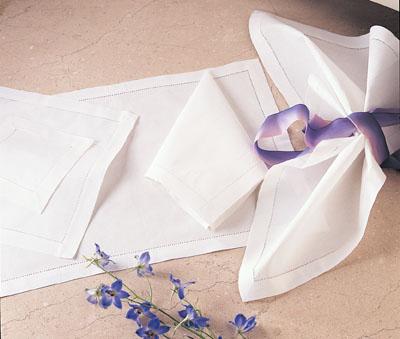 Saro Designs   Placemats $8.00
