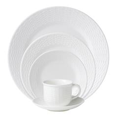 Wedgwood  Nantucket Basket Mug $35.00