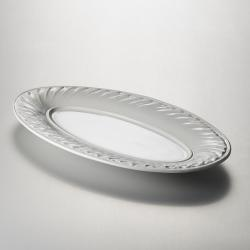 Serving Platter collection with 1 products