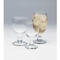 Dansk  Hanna Iced Beverage Glass $15.00