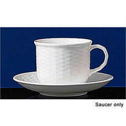 Wedgwood  Nantucket Basket Tea Cup and Saucer $40.00
