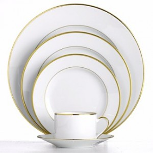 Five Piece Place Setting collection with 1 products