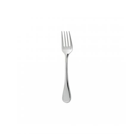 $113.00 Perles S/P Salad Fork
