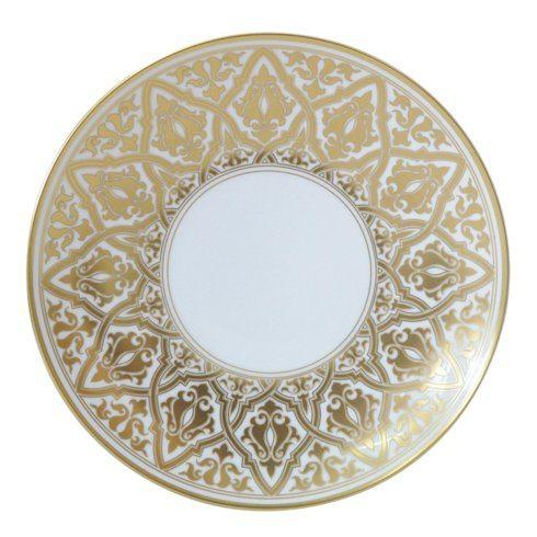 $120.00 Coupe Salad Plate