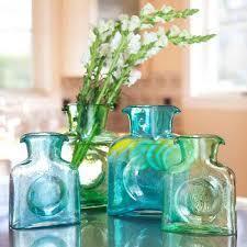 $45.00 Blenko Glass mini