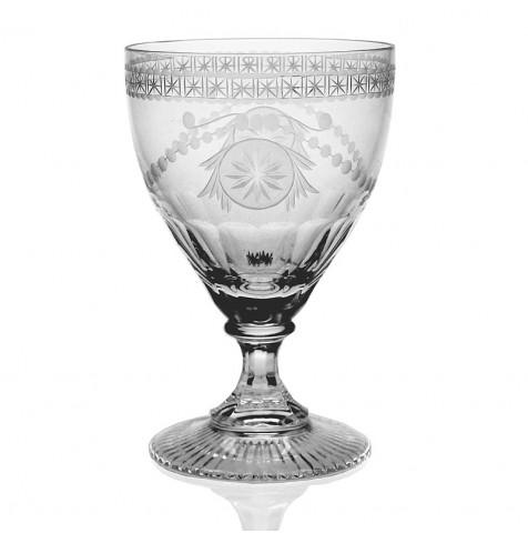 "$300.00 ""Pearl"" Goblet"