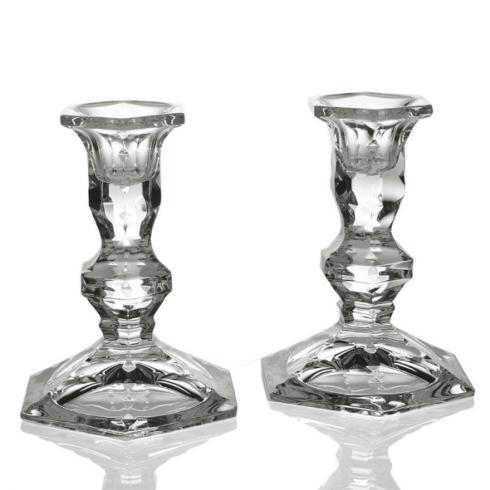 "William Yeoward   ""Polly"" Candlesticks $145.00"