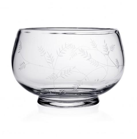 "$270.00 "" Wisteria"" Punch Bowl"