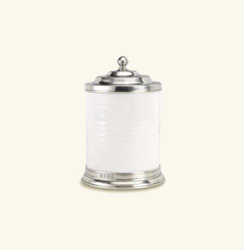 $260.00 Convivio Small Canister
