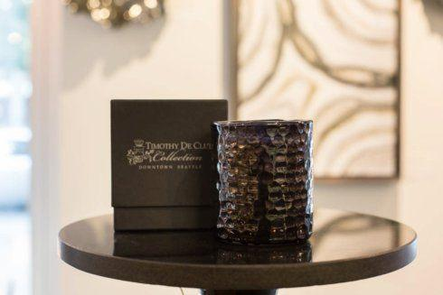 """$48.00 """" L\'Orangerie"""" Scented Candle By Timothy De Clue"""