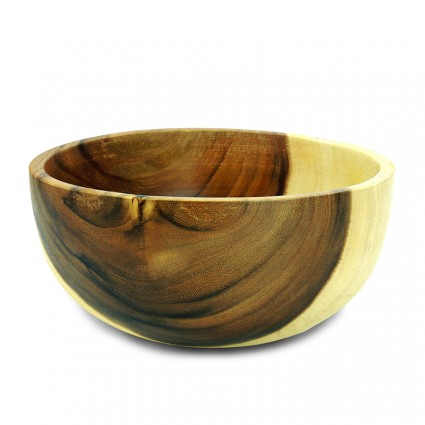 Salad Bowl - Smooth collection with 1 products