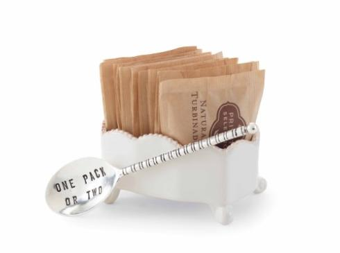 Sugar Packet Holder collection with 1 products