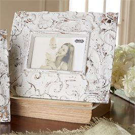 Frame Molded Antique collection with 1 products
