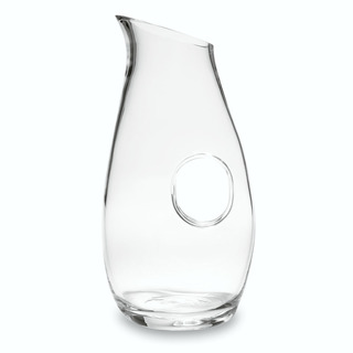 Pitcher Tuscany Pierced collection with 1 products